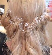 prom-hair-beaded-headband-shear-paradise-salon-phoenix