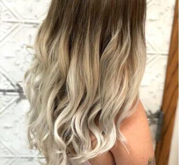 blond-ombre-hair-shear-paradise-salon-phoenix