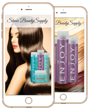 shear-beauty-supply-order-products-online-phoenix