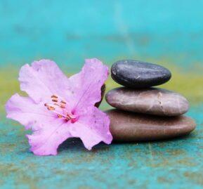massage-chronic-pain-stress-relaxation-in-salon-phoenix