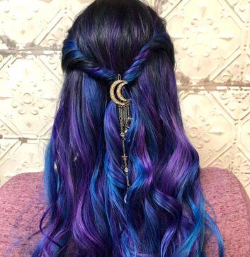 blue-purple-ombre-hair-shear-paradise-salon