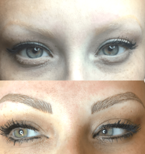 microblading-before-and-after-no-brows-salon-north-phoenix
