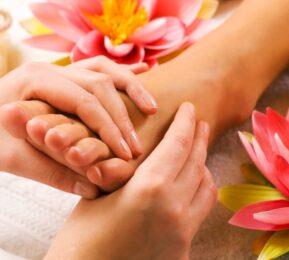 reflexology-reike-massage-craniosacral-massage-shear-paradise-salon