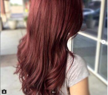 natural-red-hair-shear-paradise-salon-phoenix