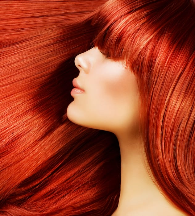 bayalage-any-color-red-hair-blue-hair-shear-paradise-salon