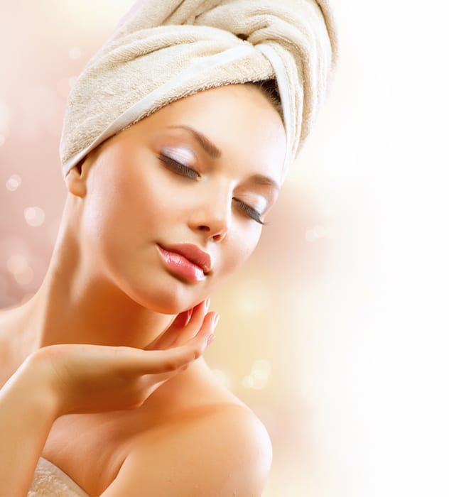 chemical-peel-ance-treatment-shear-paradise-salon