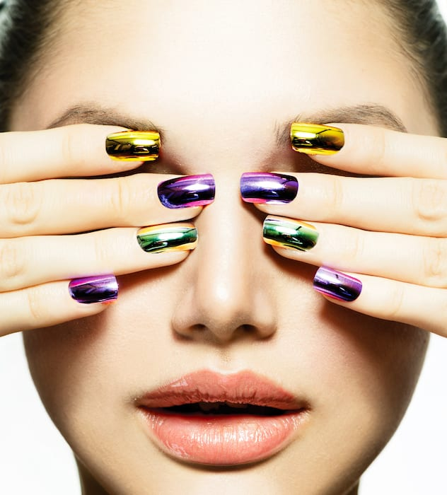 nail-designs-by-shear-paradise-salon