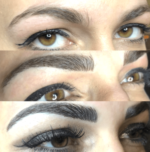 microblading-before-and-after-full-brows-salon-north-phoenix