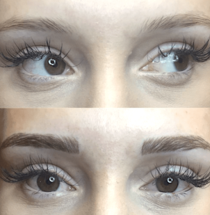 microblading-before-and-after-salon-north-phoenix