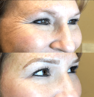 microblading-before-and-after-natural-look-salon-north-phoenix