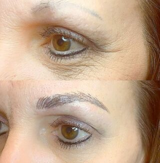 microblading-before-and-after-shear-paradise-salon
