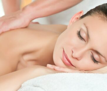 $25-massage-new-client-specials-shear-paradise-salon