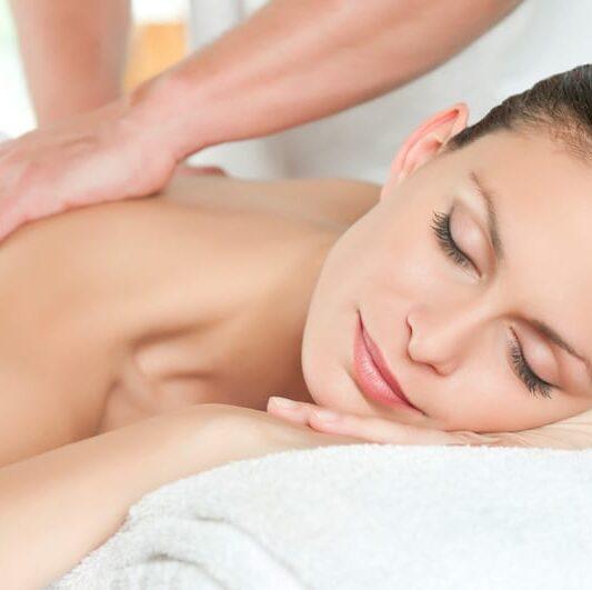 $25-massage-new-client-specials-shear-paradise-salon
