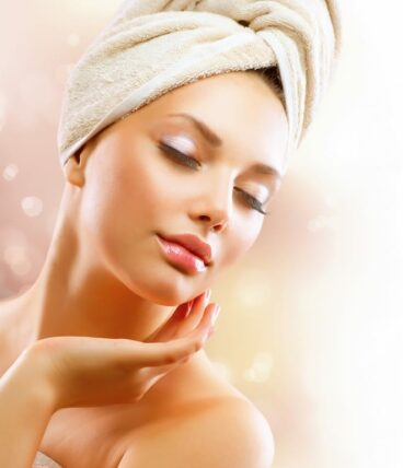 spa-services-best-prices-phoenix-salon