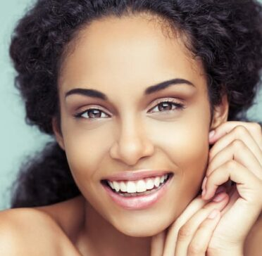 facials-acne-treatment-younger-looking-skin-north-phoenix