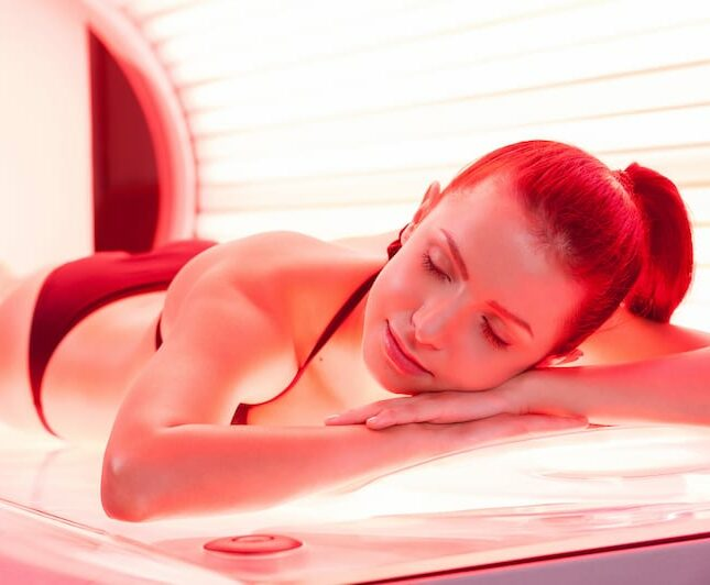 red-light-therapy-hair-loss-treatment-shear-paradise-salon
