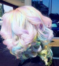 cotton-candy-colorful-hair-shear-paradise-salon