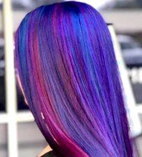 blue-purple-pink-hair-shear-paradise-salon
