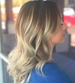 ash-blond-hair-shear-paradise-salon-phoenix
