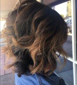 short-cut-hair-shear-paradise-salon-phoenix