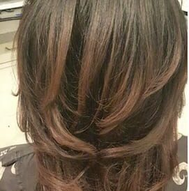 natural-curls-hair-cut-and-style-shear-paradise-salon-phoenix