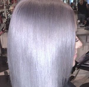 grey-hair-shear-paradise-salon-phoenix