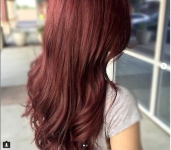 natural-red-hair-shear-paradise-salon-phoenix