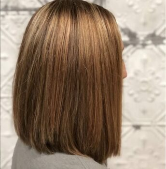 brown-bob-cut-hair-shear-paradise-salon-phoenix