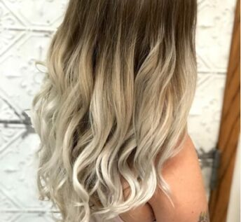 blond-ombre-hair-shear-paradise-salon-phoenix