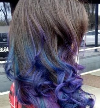 purple-ombre-hair-shear-paradise-salon-phoenix