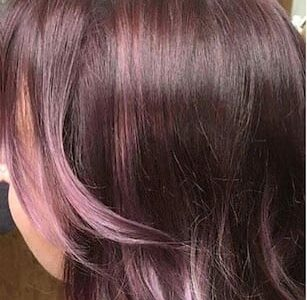 purple-hair-shear-paradise-salon-phoenix