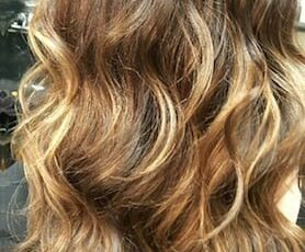 natural-brown-hair-shear-paradise-salon-phoenix
