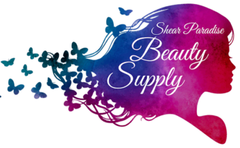 shear-paradise-beauty-supply-online-products