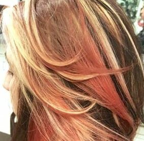 red-blond-hair-shear-paradise-salon-phoenix