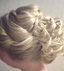 bridesmaid-updo-wedding-hair-shear-paradise-salon-phoenix