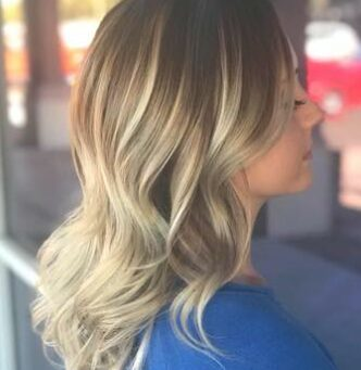 ash-blond-hair-shear-paradise-salon-phoenix