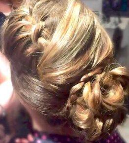 twisted-braids-updo-wedding-hair-shear-paradise-salon-phoenix