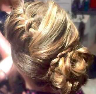 twisted-braids-updo-wedding-hair-shear-paradise-salon-phoenix