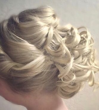 bridesmaid-updo-wedding-hair-shear-paradise-salon-phoenix