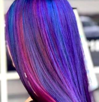 blue-purple-pink-hair-shear-paradise-salon