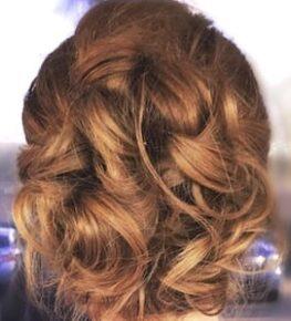 bridal-updo-professional-stylist-shear-paradise-salon
