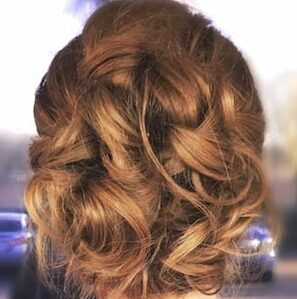 bridal-updo-professional-stylist-shear-paradise-salon