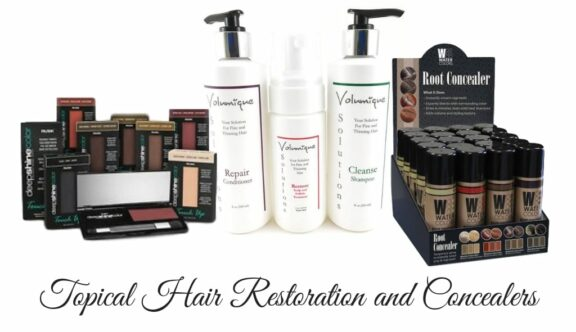 hair-loss-treatment-shear-paradise-salon-phoenix