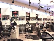 hair-stations-shear-paradise-salon