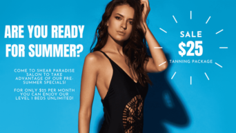 tanning-package-summer-deal